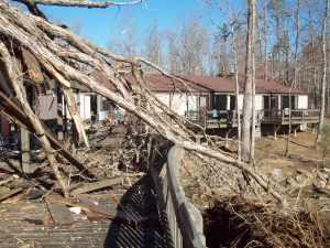 DeSoto_Hotel_Porch_Damage