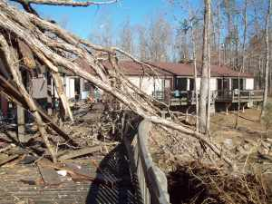 DeSoto_Hotel_Porch_Damage