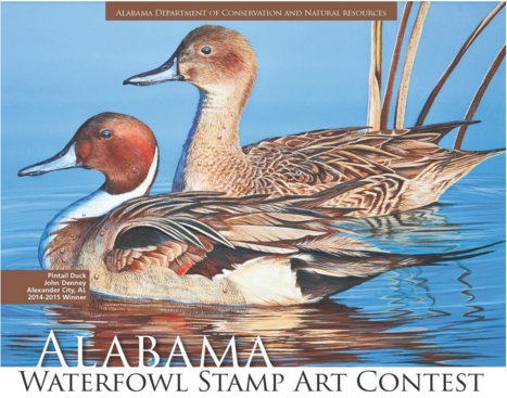 alabama-waterfowl-stamp