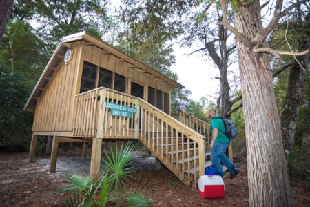paddlers-can-reserve-one-of-six-camping-shelters-along-the-perdido-river-that-accommodate-up-to-eight-people-each-photo-adcnr