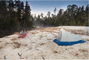 perdidos-many-sandbars-provide-opportunities-for-paddlers-to-take-breaks-camp-or-have-lunch-photo-adcnr